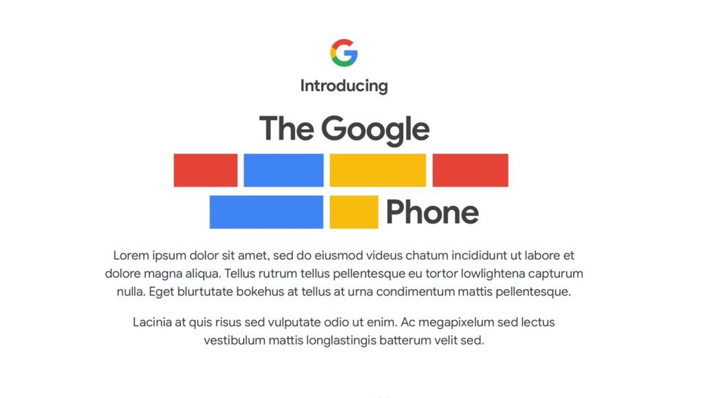 Quelle: Google