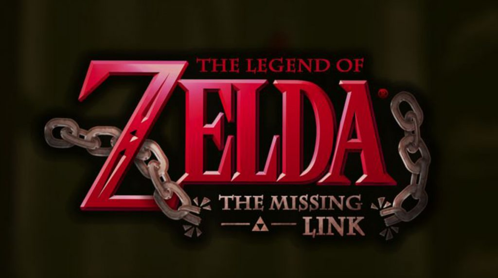 Zelda: Ocarina of Time bekommt eine Fan-Fortsetzung