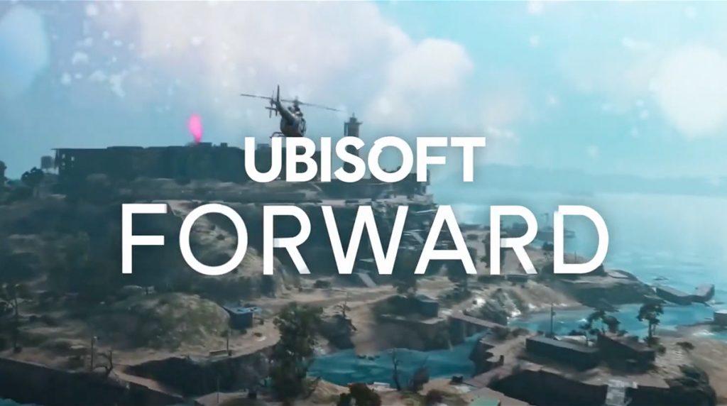 Ubisoft Forward: Far Cry 6, Assassin's Creed Valhalla, Hyperscape und mehr