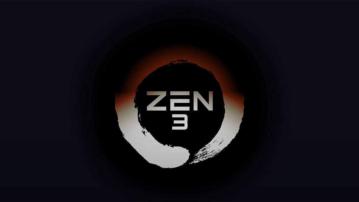 """AMD Ryzen 5000 """"Cezanne"""" aufgetaucht – Zen 3 wird stark"""
