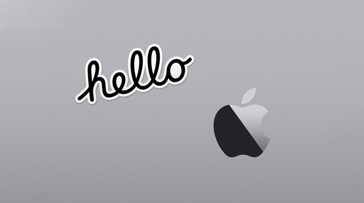 Apple: Wir werden für Epic keine Ausnahme machen