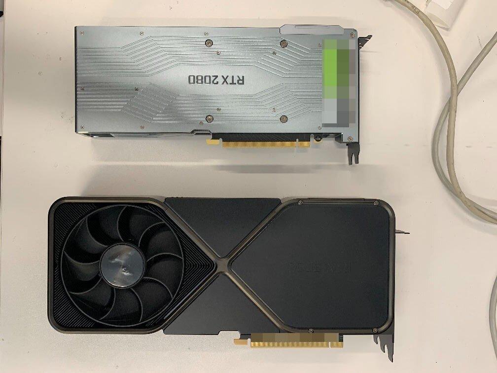 Nvidia GeForce RTX 3090 FE (1)
