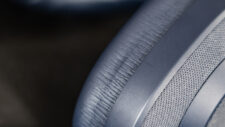 Jabra Elite 85h ANC Headset Verarbeitung