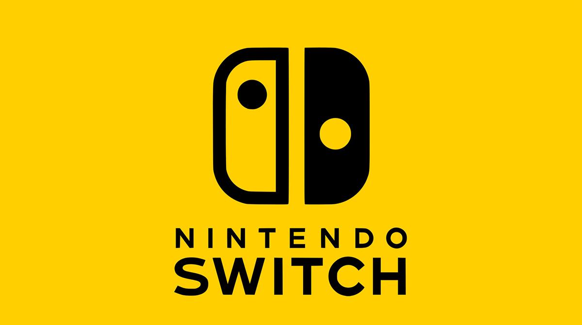[UPDATE] Kommt Anfang 2021 eine neue Nintendo Switch?