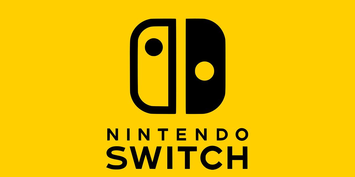 Nintendo Switch Pro social