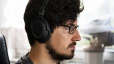 Sennheiser EPOS ADAPT 660 ANC Headset