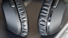 Sennheiser EPOS ADAPT 660 ANC Headset Anschlüsse