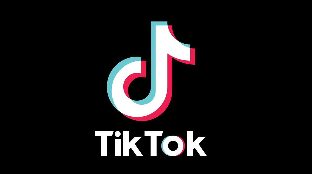 USA: Wohl bald kein TikTok mehr im App Store und Play Store