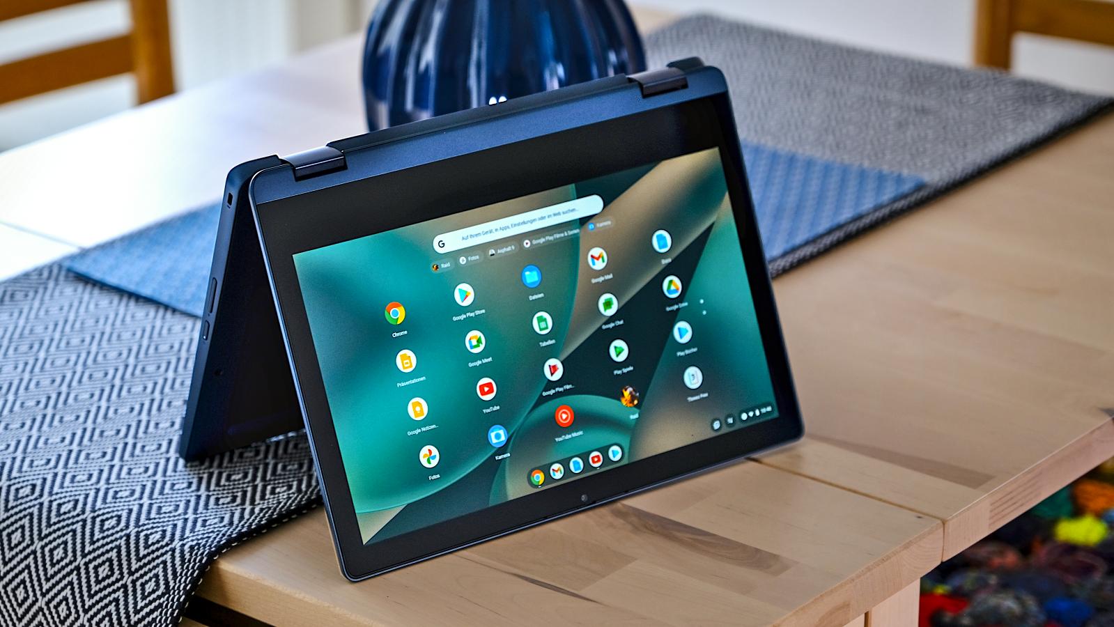 Kaufberater: Günstige Office-Laptops für den Alltag, Schule und Studium