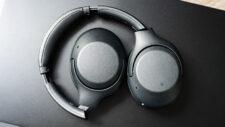 Sony WH XB900N