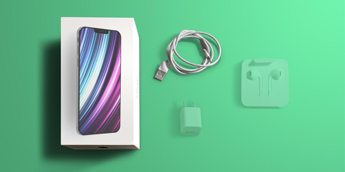 iPhone 13: Verzichtet Apple bald auf USB-Kabel?