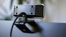 Creative Webcam Live Cam Sync 1080p