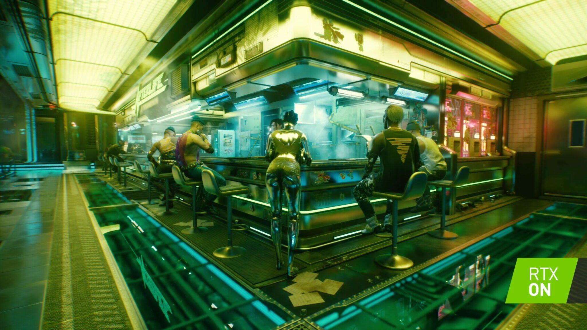 cyberpunk-2077-ray-tracing-4