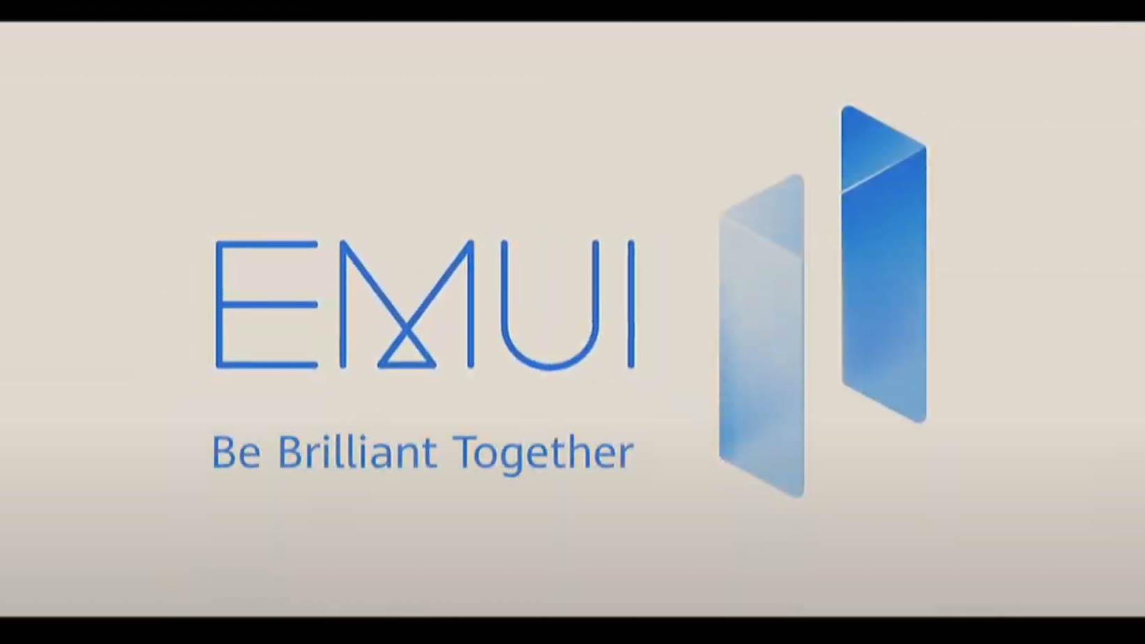 HDC 2020: Die EMUI 11-Neuerungen im Überblick