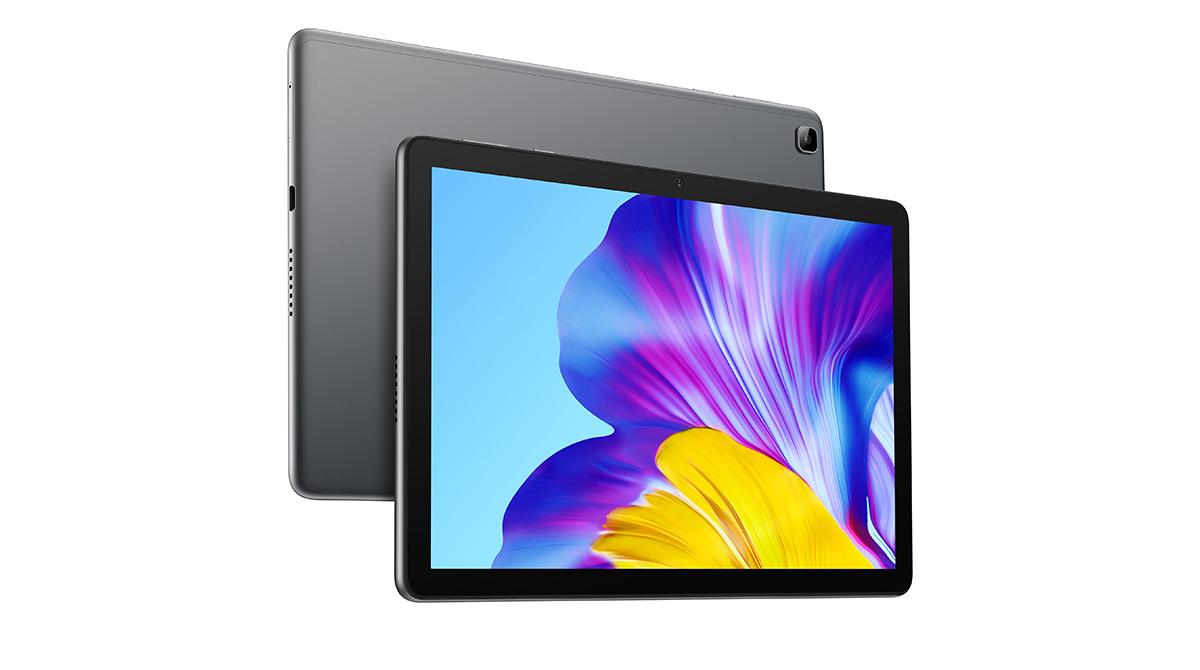 Honor bringt zwei neue Tablets auf den Markt