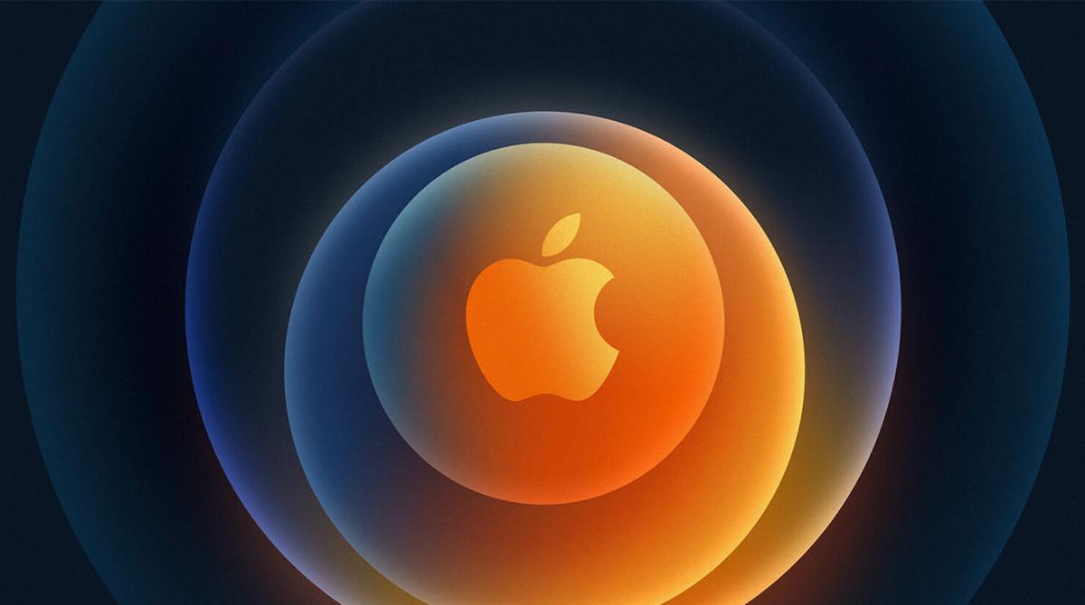 Apple Oktober-Event: Was wir erwarten