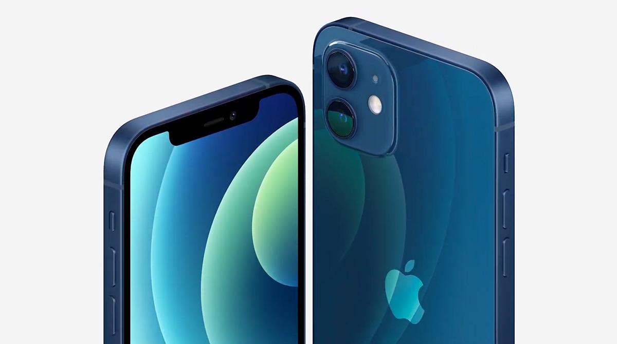 Apple iPhone 12S Pro: 120Hz-ProMotion-Display soll dieses Jahr kommen