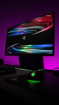 Razer Raptor 27 Gaming-Monitor