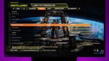 Razer Raptor 27 Gaming-Monitor Adaptive Sync
