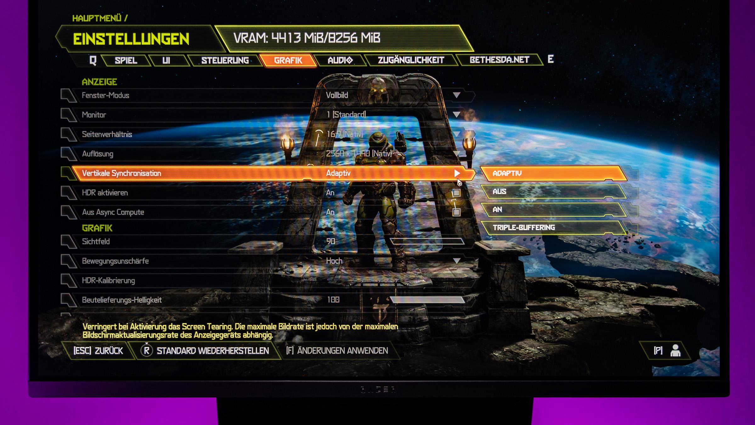 Razer-Raptor-27-Gaming-Monitor-Test-17
