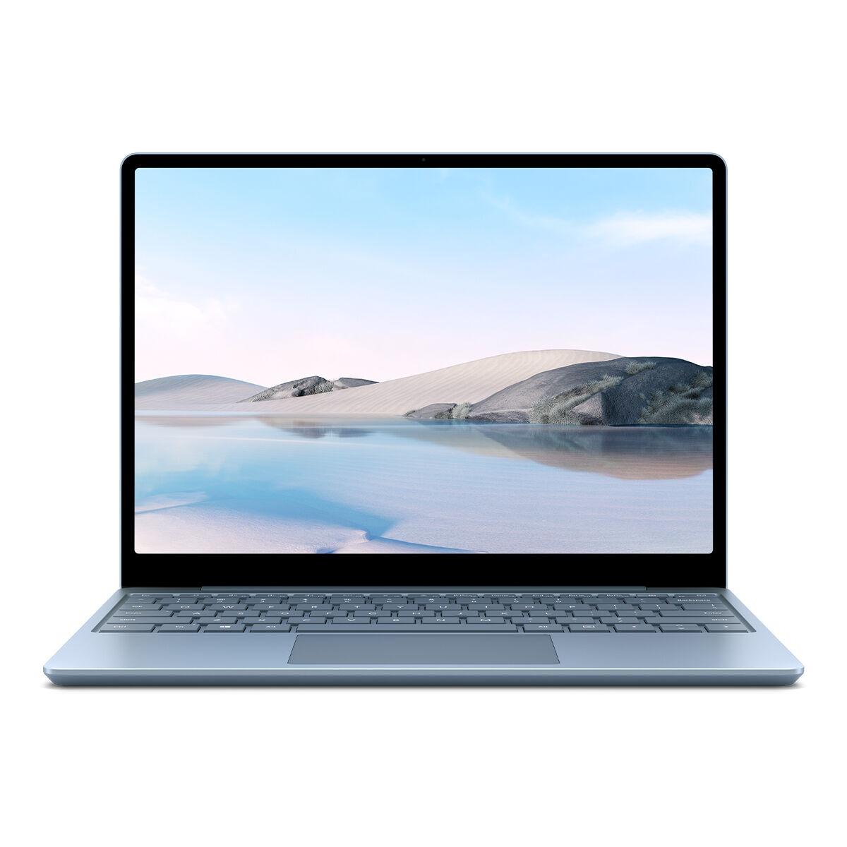 Surface_Laptop_Go_Feature_01