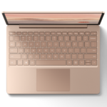 Surface_Laptop_Go_Feature_02_Sand