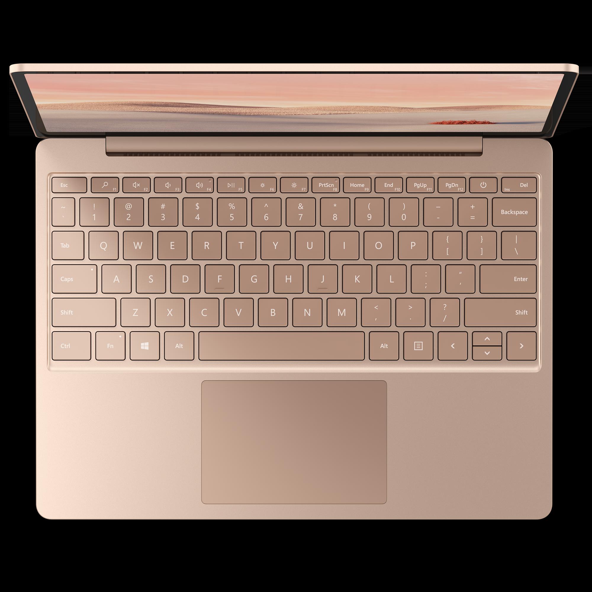 Surface_Laptop_Go_Feature_02_Sand