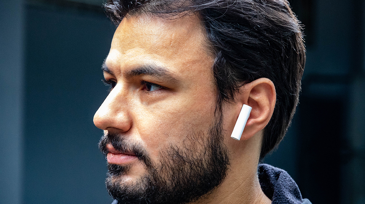 Xiaomi Mi True Wireless Earphones 2 im Test: Gute Podcast-TWS