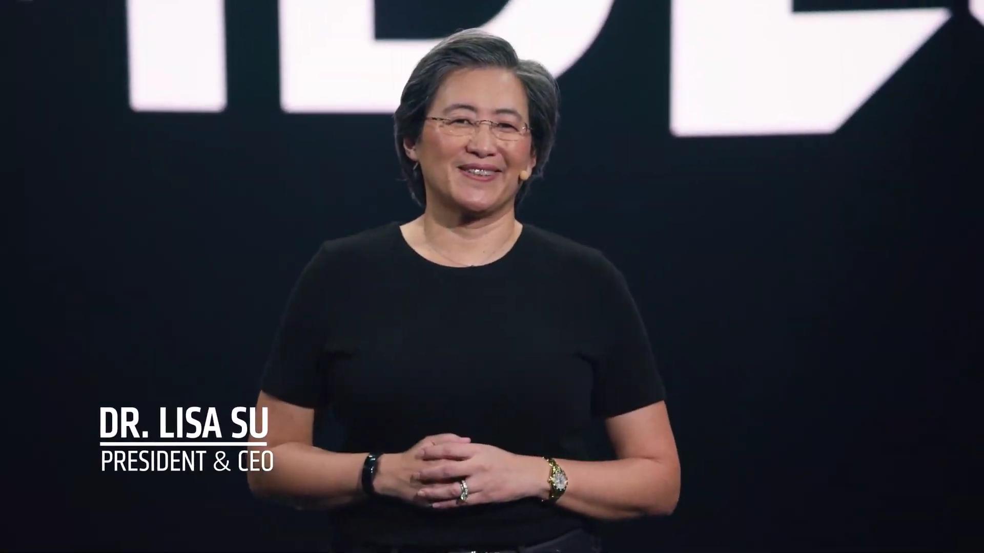AMD übertrumpft Intel bei den Verkaufszahlen der Desktop-CPUs