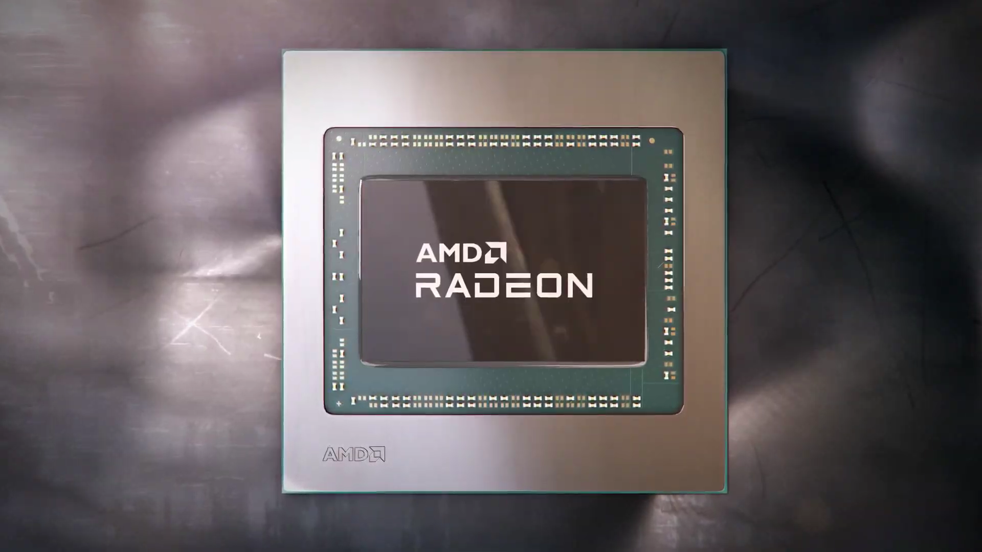 AMD Radeon RX 6000 im Detail: Das sind die neuen Features