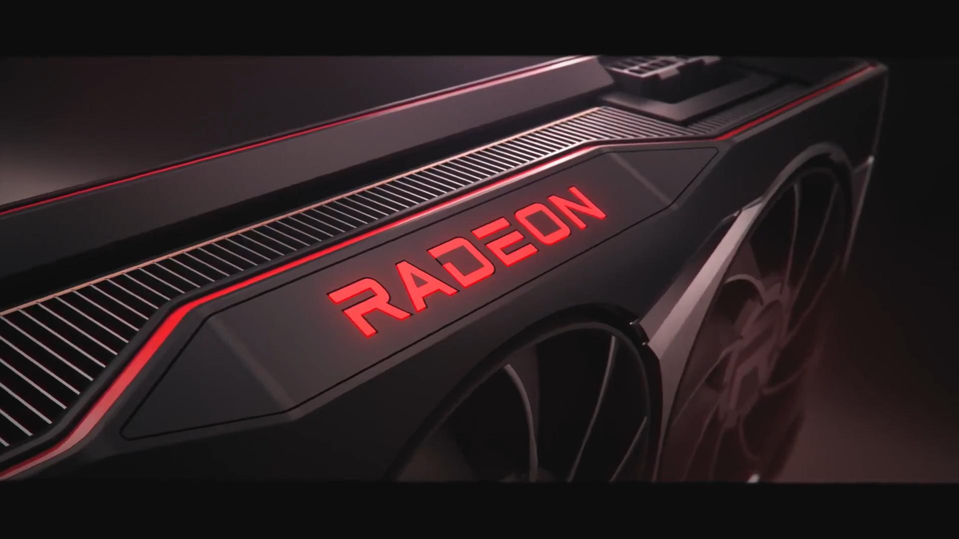 """AMD Radeon RX 6000: """"Big Navi""""-GPU schlägt angeblich 3080 in Benchmarks"""