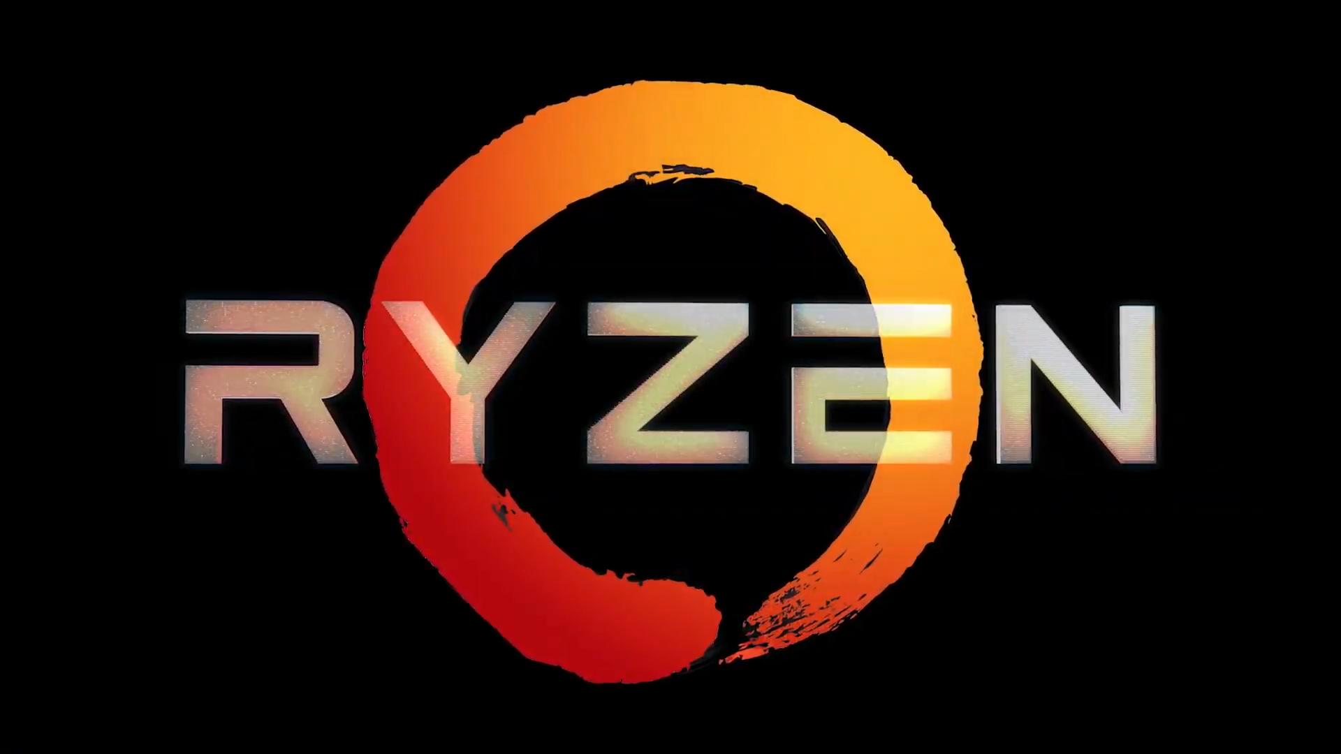 AMD Ryzen 9 5900H 9, 5980HX & Ryzen 7 5700G zeigen sich in beeindruckenden Leaks