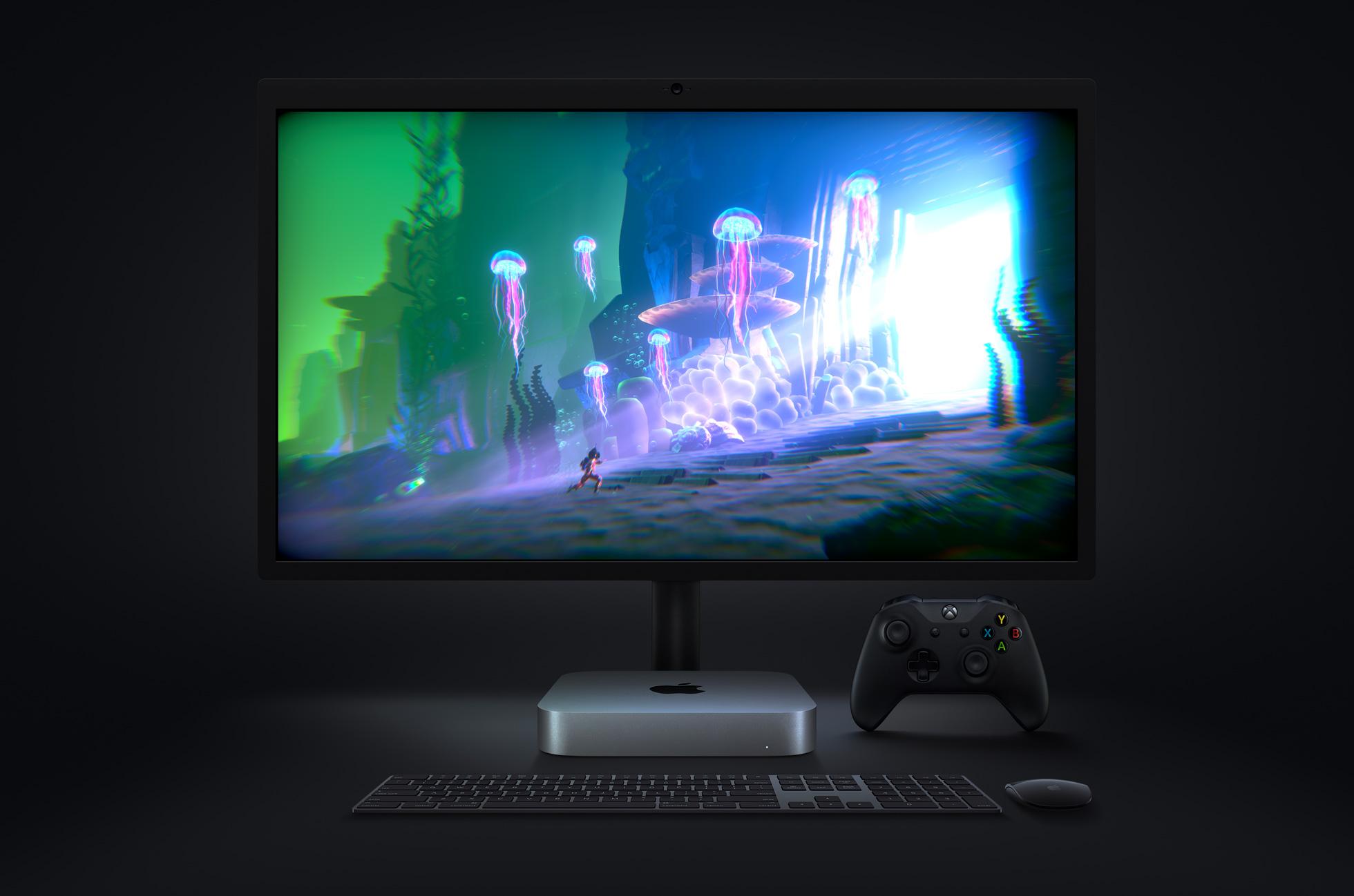 Apple_new-mac-mini-lg-display-gaming-screen_11102020
