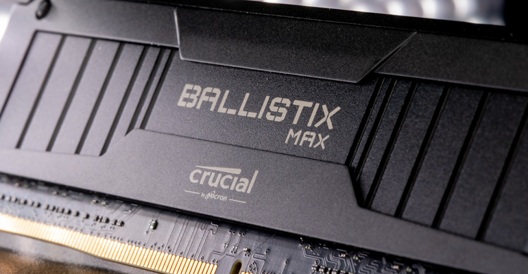 AMD Crucial-Ballistix-Max-2020