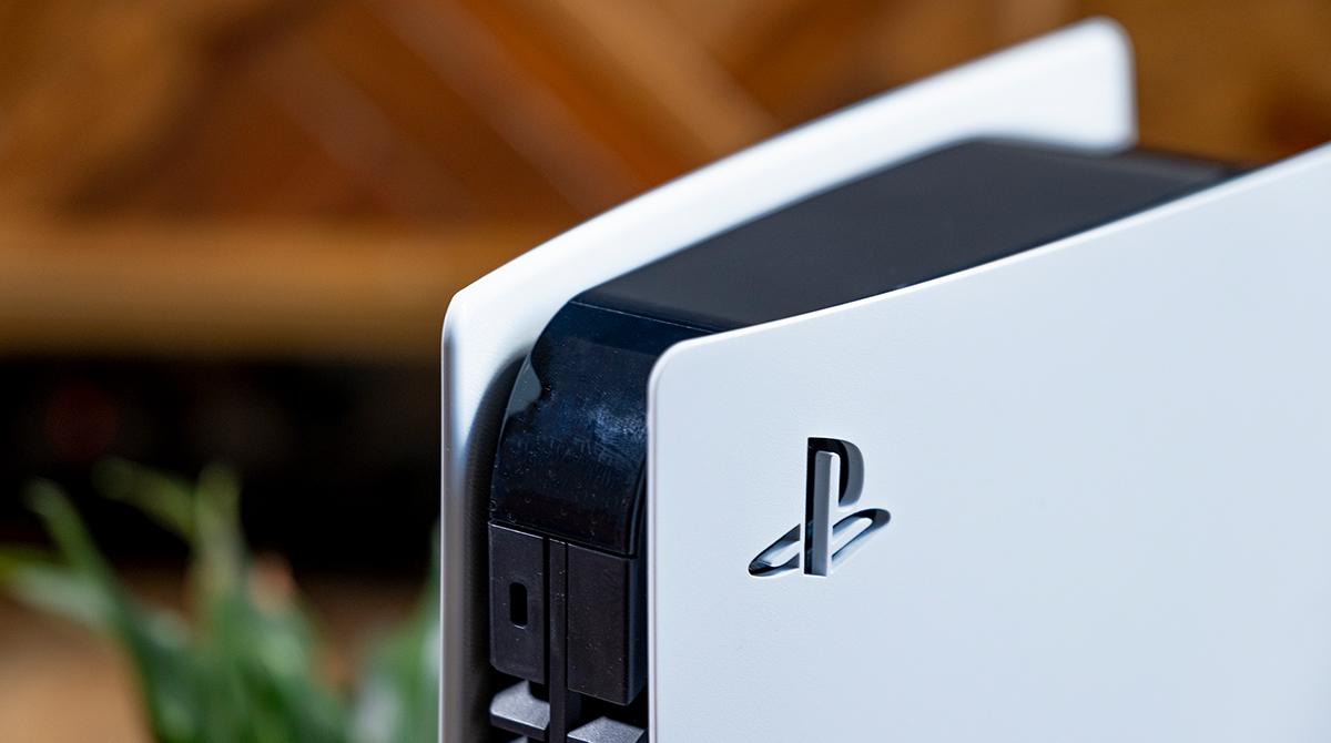 Scalper: Was die PlayStation 5 und Sneaker gemeinsam haben