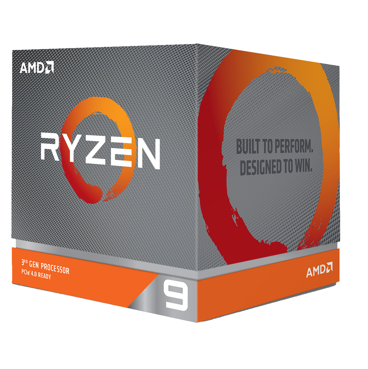 BW Q4 Black WEEK Q4 Hardware Deals AMD