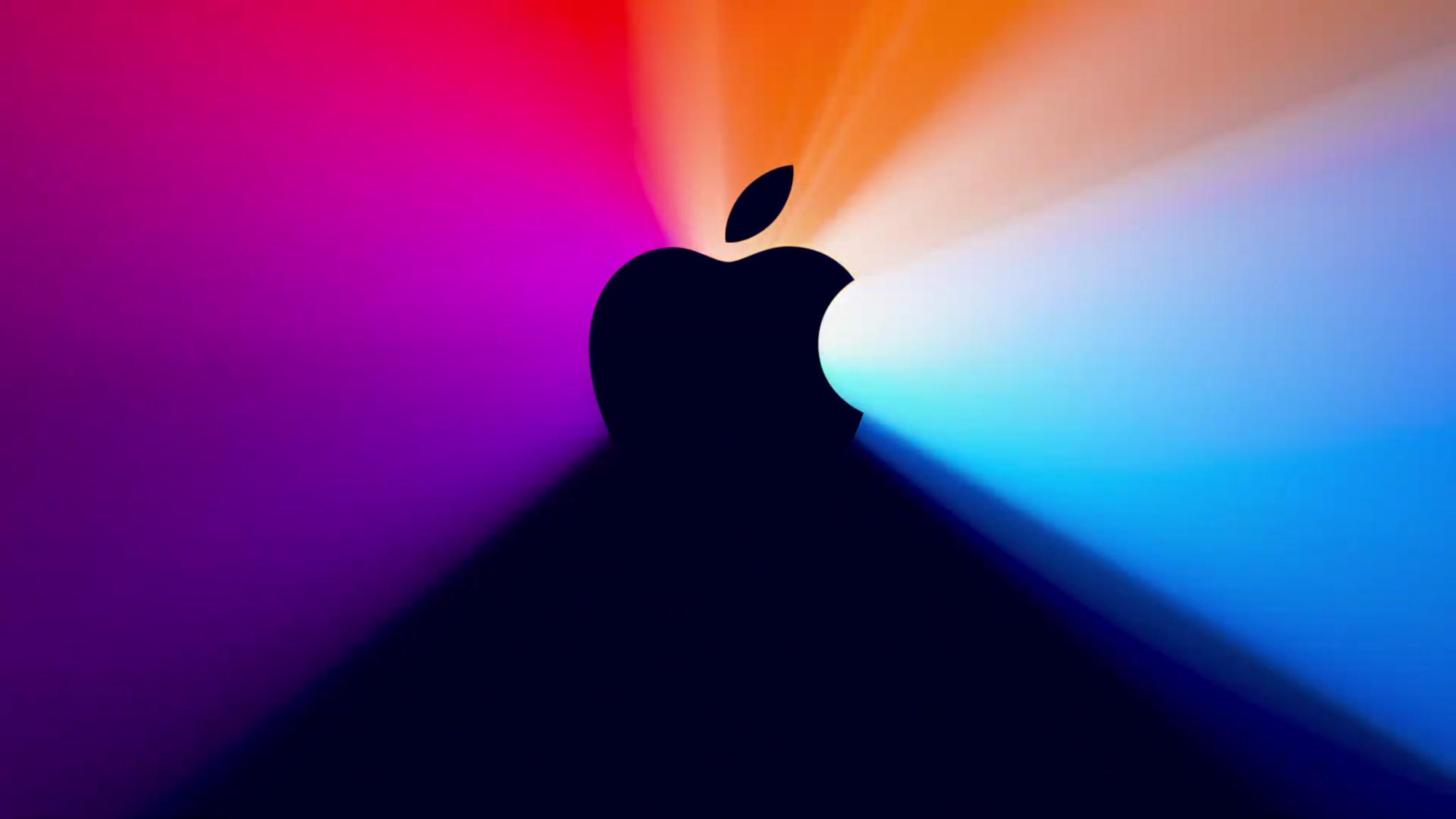 Apple App Store: Provision wird von 30 auf 15 Prozent gesenkt