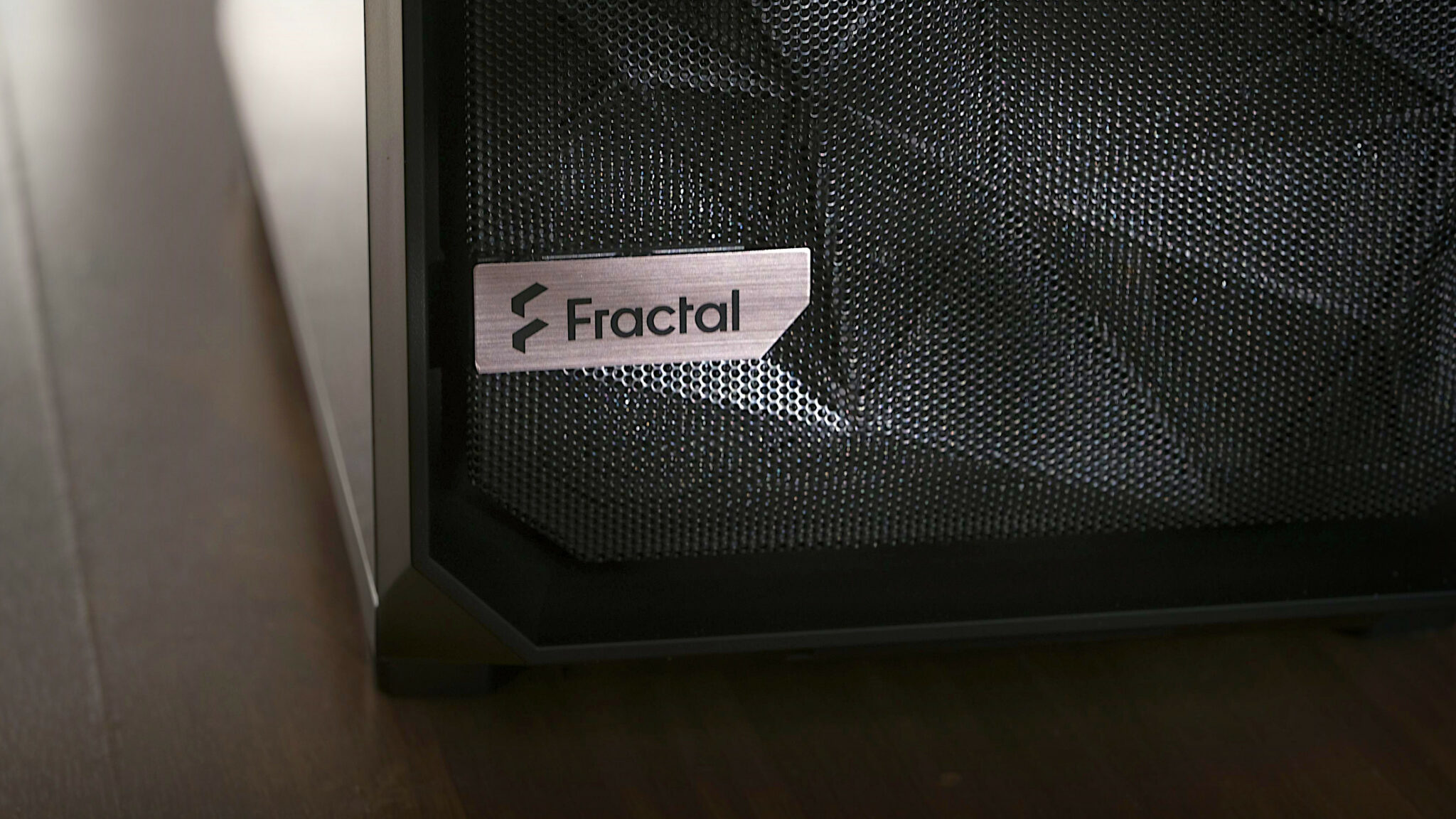 Fractal Meshify 2 – Ein Klassiker weitergedacht?