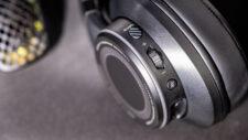 Creative SXFI Gamer Gaming-Headset Bedienung