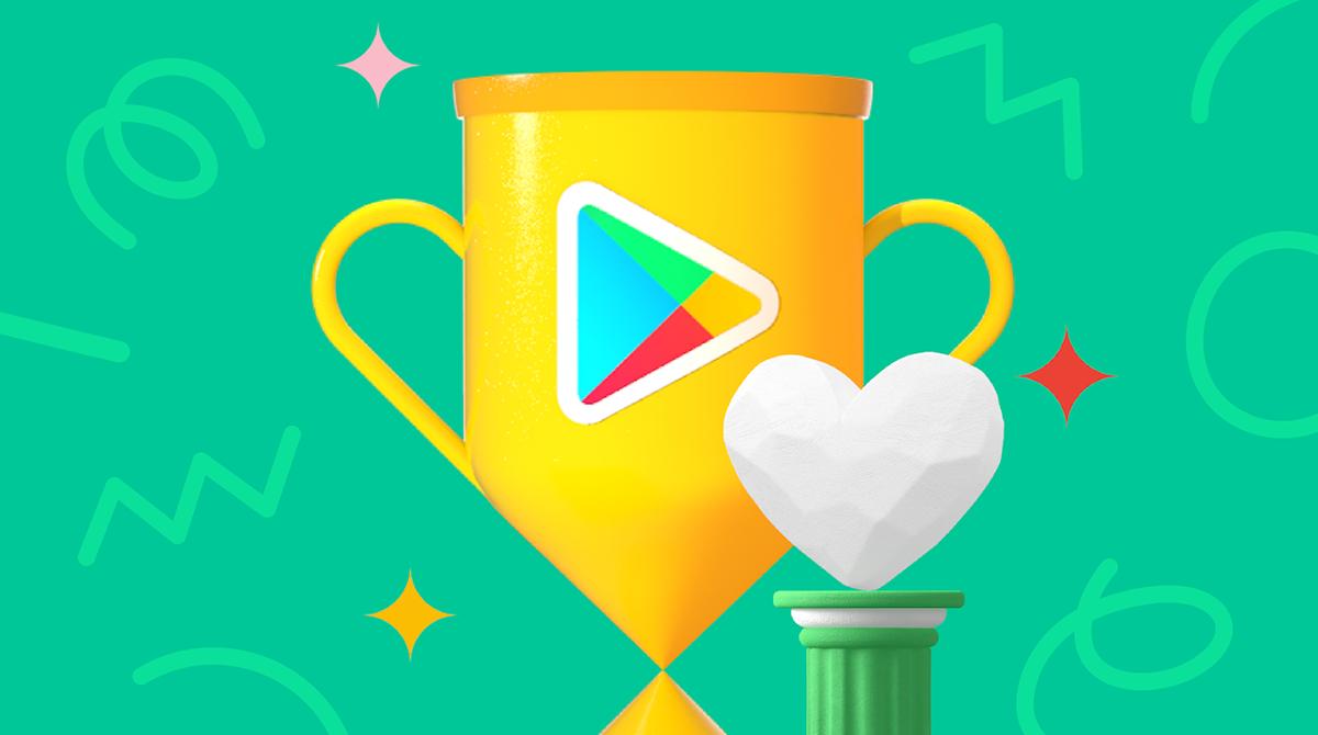 Google Play Store: Die besten Android-Apps 2020