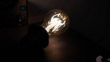 Nedis Smart Bulb WLAN LED Lampe niedrigste Helligkeit