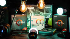 Nedis Smart Bulb WLAN LED Lampe Test