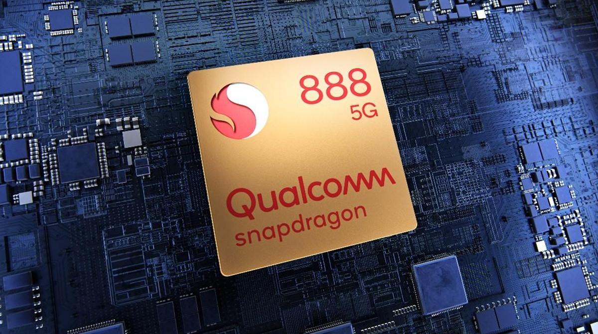 Qualcomm Snapdragon 888: Alle Neuerungen zusammengefasst