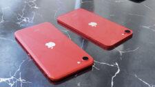 Apple iPhone SE Concept Svetapple 19