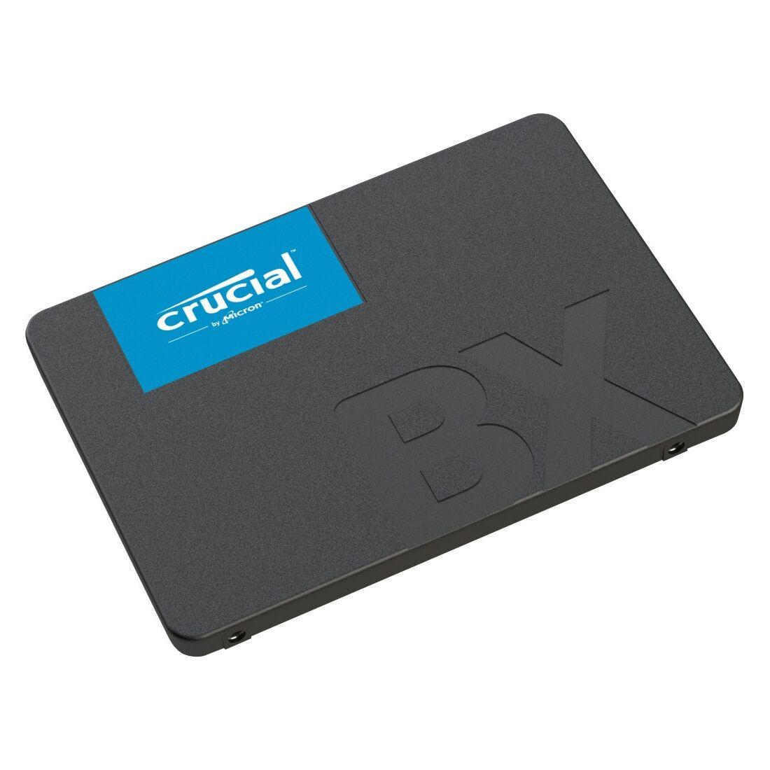 Crucial_BX500_Dynamic-Right