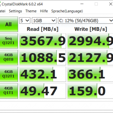 HP-OMEN-15-2020-Test-Crystal-Disk