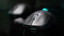 Logitech Pro X Superlight-5