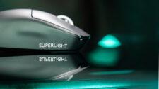 Logitech Pro X Superlight-10