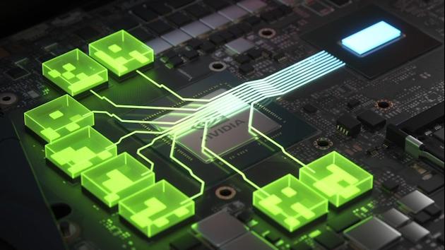 geforce-rtx-30-series-laptops-resizable-bar-looping-video