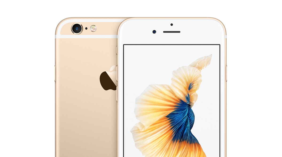 iOS 15: iPhone 6s und andere Geräte bekommen wohl kein Update